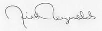 Nick's Signature bold.png