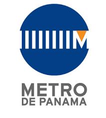 Metro de Panama.png