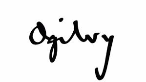 OGILVI MATHERS.png