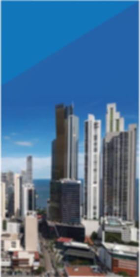Investigacion de mercado inmbiliario Panama