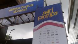 Héroes Fest 2016, Silvana Navarro-Hoyos