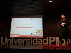 Silvana_Navarro_Hoyos,_Consultoría,_investigación_y_proyectos_estratégicos,_TEDx