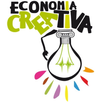 Primer Congreso Internacional de Economía Creativa