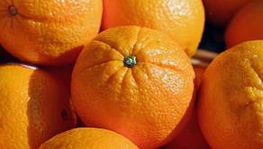Economía creativa – Naranja y reactivación económica