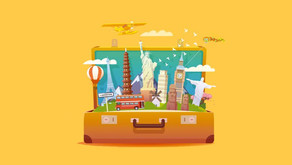 Desarrollo de marca territorial y planes turísticos