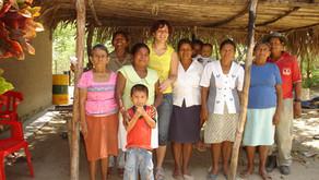 Jabón de la tierra, producto tradicional elaborado de forma artesanal en Coyaima