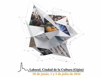 Con gran exito se celebra el XII Congreso Español de Sociología