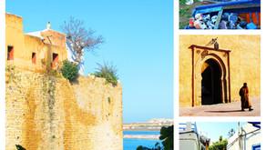 I Concurso Imágenes de al Andalus