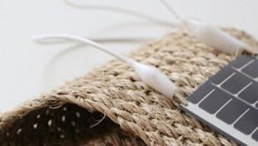 Yuca-Tech: tecnología y artesanía conjugadas