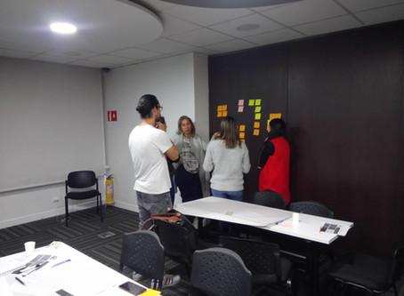 'Colombia tierra de la sabrosura', la nueva campaña para atraer viajeros internacionales al país