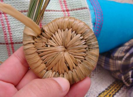 Folklorismo y artesanía