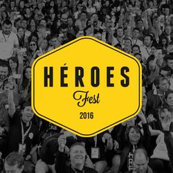 heroes-fest-Silvana Navarro-Hoyos