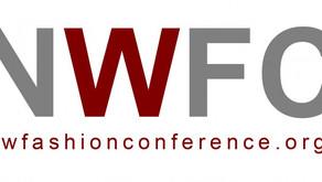 4th International NWFashionConference