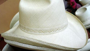 En Colombia la Superindustria otorgó denominación de origen al Sombrero Suaza