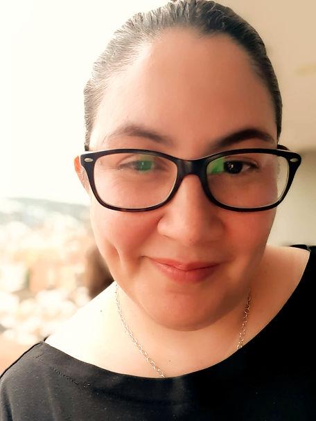 Silvana Navarro-Hoyos