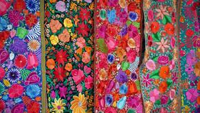 La fibra textil tradicional de México, Premio Artesanía de Tener