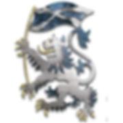 scottish-lion-jpg.jpg