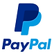 Donate-via-PayPal.png