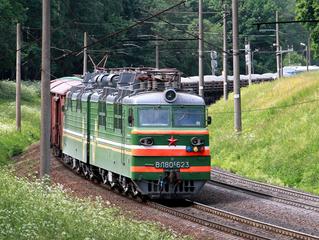 Bielorrússia: de país isolado a centro estratégico na ligação China-Europa