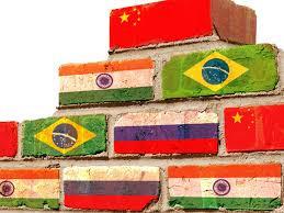Rússia, China e os BRICS, uma convergência ou uma ilusão?