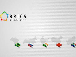 Brics: interesse na estabilidade e na segurança global
