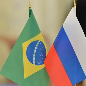 Especialista russo: Ações de Bolsonaro levaram a um esfriamento nas relações com a Rússia