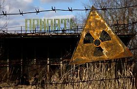 Gguia turistico na Rússia e Ucrânia Tour em chernobyl Turismo em Chernobyl viajar para Chernobyl como ir para chernobyl