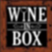 Wine in box.jpeg