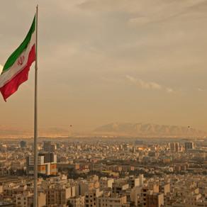 LAVROV NO BRASIL: A situação em torno do Irã