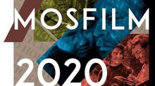 7ª Mostra de cinema soviético e russo terá exibição no youtube