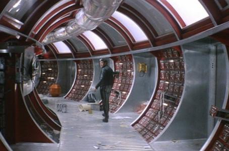 9 Filmes de ficção cientifica soviéticos que você precisa ver