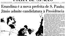 Pitacos que ninguém pediu sobre a eleição para prefeitura de SP