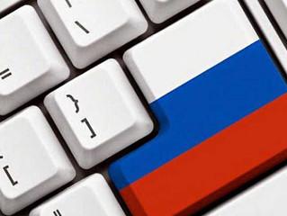 Rússia anuncia sucesso em teste de internet 'desconectada' do resto do mundo