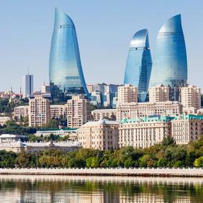A IDENTIDADE GEOPOLÍTICA DO AZERBAIJÃO NO CONTEXTO DOS DESAFIOS E PERSPECTIVAS DO SÉCULO 21