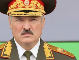 Lukashenko: Belarus preservou as melhores conquistas da era soviética