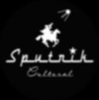 Sputnik Cultural _preto_png_final (2).pn