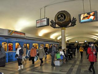 Belarus tem taxa de desemprego de 0,5% pelo quinto ano seguido