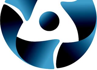 Energia nuclear: conheça a Rosa Rosatom