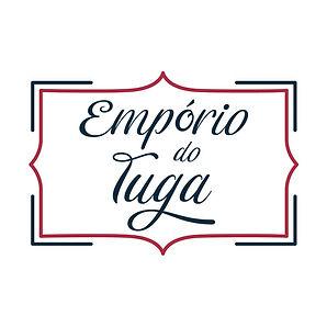 Empório_do_Tuga.jpg