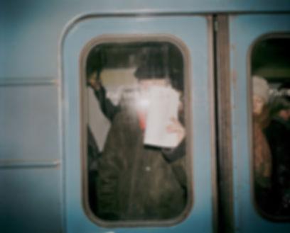 Moscow_metro_001.jpg