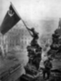 battle-of-berlin-raf-campaign-3975.jpg