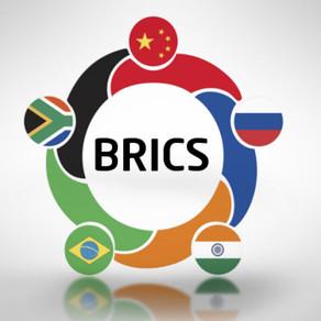 LAVROV NO BRASIL: Banco do BRICS, segurança, apoio em organizações internacionais
