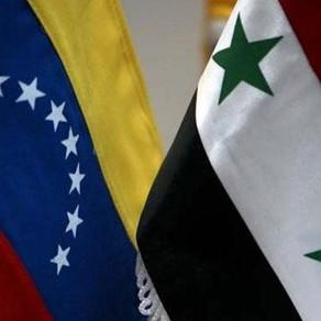 LAVROV NO BRASIL: Recuperação da Síria e crise na Venezuela