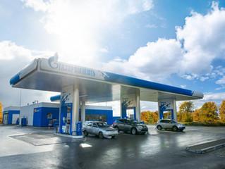 Na Rússia, empresa pública comanda a produção de petróleo; gasolina custa R$ 2,32