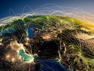 O CONFLITUOSO SÉCULO XXI: ADMIRÁVEL MUNDO NOVO OU TRANSFORMAÇÃO DA ORDEM MUNDIAL?