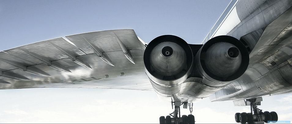 tupolev-tu-144-1.jpg