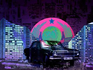 O fenômeno Nostalgia Soviética
