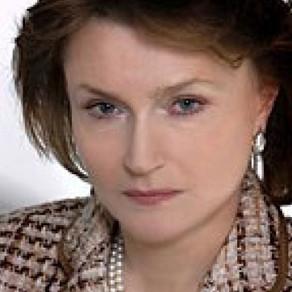 "Historiadora Natalya Narochnitskaya no debate ""1939-1945"": E se pudéssemos evitar a guerra?"
