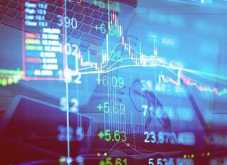 Derivativos: o petróleo a preços negativos