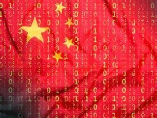 China: Qual o paradigma moderno? Sinomics ou o Socialismo de Mercado?